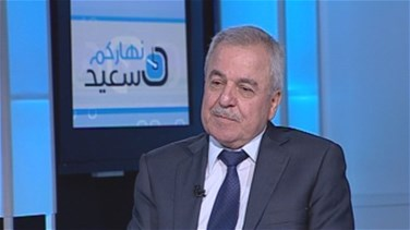 MP Sukkarieh to LBCI: Arsal is victim of Lebanese state's policy