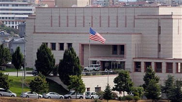 US Embassy warns citizens about 'credible threats' in...