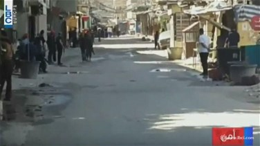 REPORT: Will Zaydan's assassination stir unrest in Ain el-Helweh...