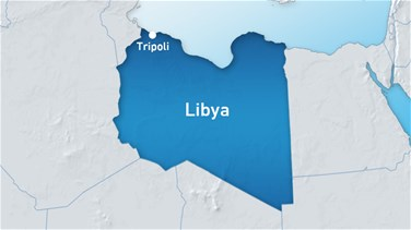 Six killed in bombing, clashes with militants in western Libya -...