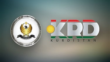 Iraq's Kurds declare independence in cyberspace with .krd...