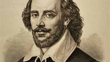 Things to know about Shakespeare, 400 years after his death