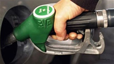 Fuel prices in Lebanon continue to increase