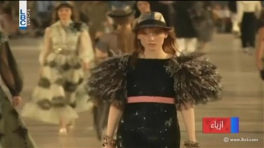 REPORT: Chanel Brings Glamour Back To Cuba In Catwalk...
