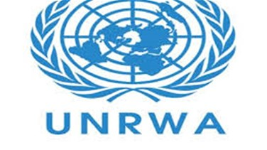 Palestinian popular committees close UNRWA offices in Sidon