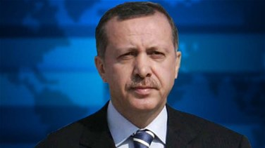 Turkey's Erdogan says Europe a safe haven for political...