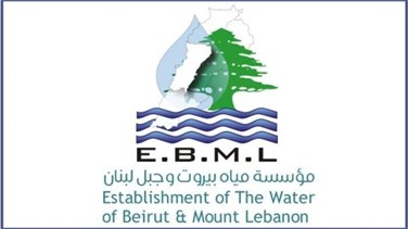 Water cuts affecting eastern Beirut