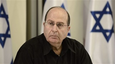 REPORT: Israel defense chief quits, warns of...