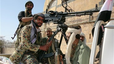 Al Qaeda still reaping oil profits in Yemen despite battlefield...