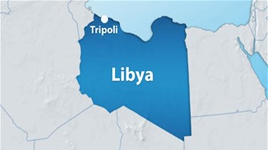 Libyan forces clash with militants in Sirte, 14 dead - official