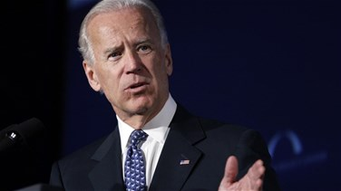 Biden expresses concerns about developments in Bahrain in call...