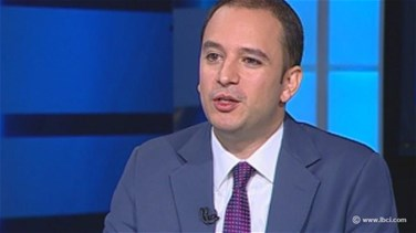Governor of Hermel to LBCI: International organizations cannot...