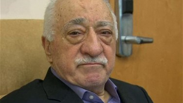 Turks believe cleric Gulen was behind coup attempt: survey