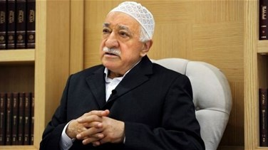 Lawyers for US-based Turkish cleric fear attacks on his life
