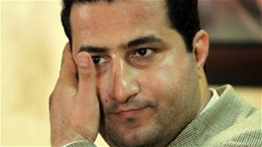 Executed Iranian nuclear scientist unfairly tried, said he was...