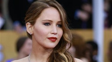Jennifer Lawrence Ranked World's Highest Paid-Actress For...