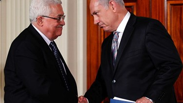 Palestine's Abbas agrees to Moscow talks with Israel's...