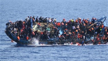 Italy rescues 500 boat migrants, six bodies off Libya