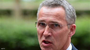 NATO chief to visit Turkey for 1st time since coup attempt