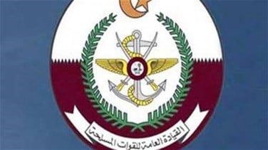 Three Qatari soldiers killed in Yemen - state news agency