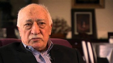 Turkey formally requests U.S. arrest of cleric Gulen over coup...