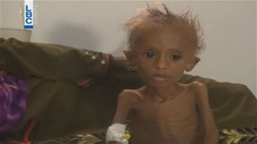 REPORT: Ravaged by conflict, Yemen's coast faces rising...