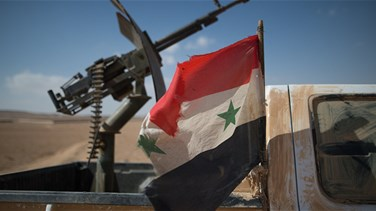 Syrian army ceasefire expires, no statement of extension