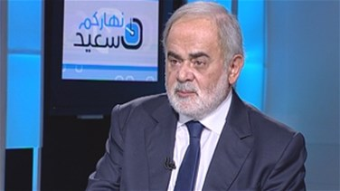 Amal Abou Zeid to LBCI: We are ready for any movement