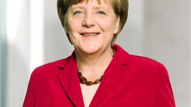 Germany's Merkel sceptical about no-fly zone in Syria