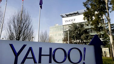 REPORT: Yahoo Secretly Scanned Customer Emails For US Intelligence