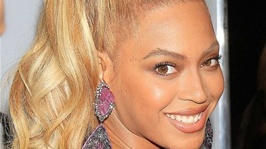 Beauty Hacks Straight from Beyoncé's Makeup Artist