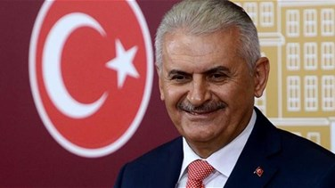 "Turkey PM criticizes ""provocative"" Iraqi leadership"