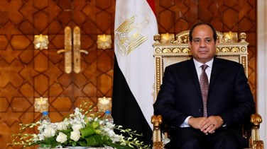 Egyptians losing patience with Sisi as economy deteriorates