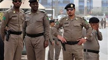 Saudi security officer killed in drive-by shooting in Qatif...