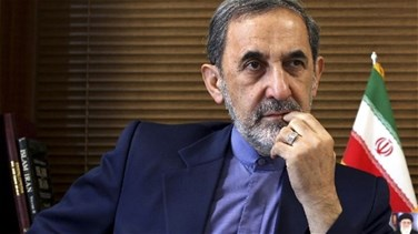 Iran's Velayati: Aoun's election a victory for Islamic...