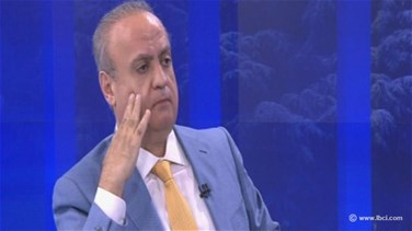 Wahhab to LBCI: Iran sees the region through the eyes of Sayyed...