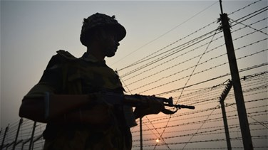 Pakistan says nine civilians, three soldiers killed in Indian...