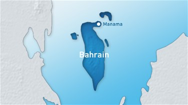 Bahrain sentences six to life in prison for attempted police...