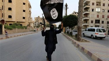 Islamic State tells supporters to quit messaging apps for fear...