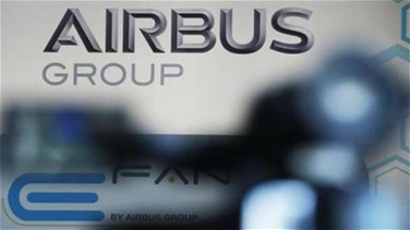 Iran, Airbus hopeful of finalizing deal in two weeks