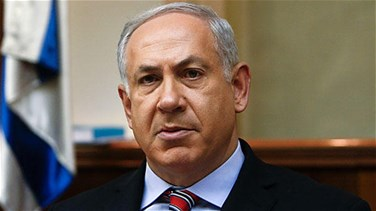 Israeli PM, angered by anti-settlement UN vote, summons US...