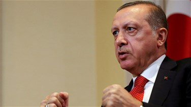 Cafeteria manager jailed for insulting Turkey's Erdogan,...
