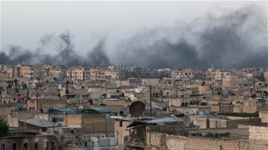 REPORT: Turkey and Russia have ceasefire plan for Syria, says...
