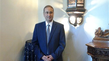 Egyptian judge facing corruption charge hangs himself -lawyer