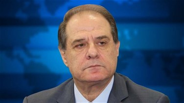 Azzi to LBCI: A Lebanese delegation must take part in Istanbul...