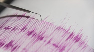 Quake rattles southern Iran, four Afghan laborers killed - TV