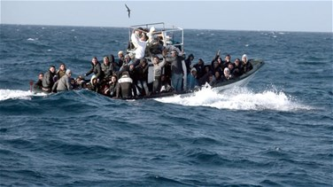 Two weeks into 2017, Mediterranean migrant deaths rise on last...