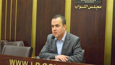 MP Fadlallah says justice should be done to hundreds of contract...
