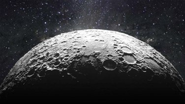 Five Teams Vying For Google Prize To Land Spacecraft On The Moon
