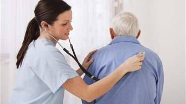 Elderly Face Increased Disability Risk After Emergency Room Visit